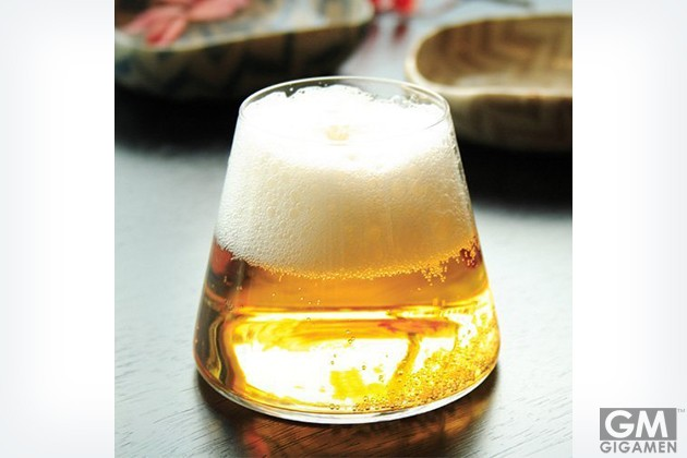 gigamen_Mount_Fuji_Beer_Glass01
