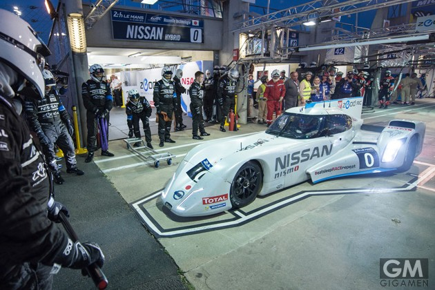 gigamen_Nissan_ZEOD_RC01