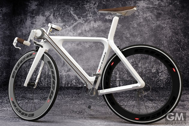 gigamen_Pedalling_Handlebar_Bikes