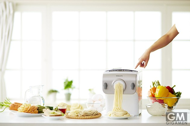 gigamen_Philips_Noodle_Maker01