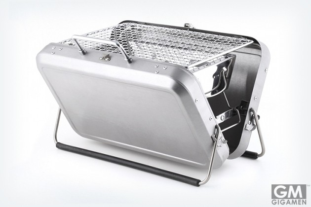 gigamen_Portable_BBQ_Suitcase01