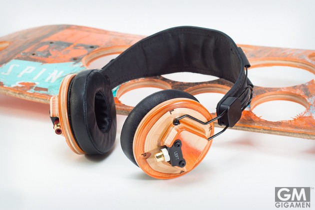 gigamen_ROCK-HARD_CANADIAN_MAPLE_HEADPHONES01