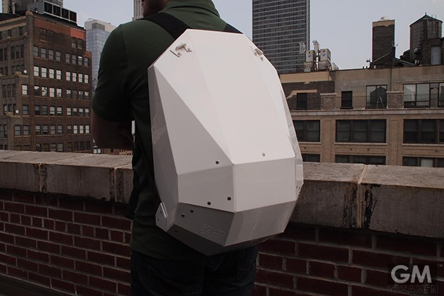 gigamen_Solid_Gray_Backpacks02