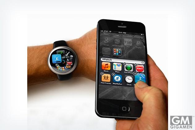 gigamen_Swatch_Apple_iWatch01