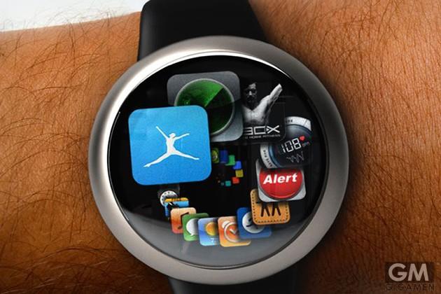gigamen_Swatch_Apple_iWatch02