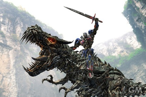 gigamen_Transformers_Age_of_Extinction01