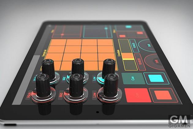 gigamen_Tuna_Tablet_DJ_Knobs