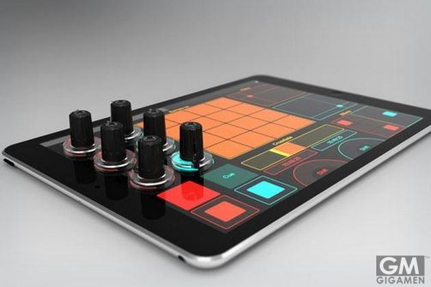 gigamen_Tuna_Tablet_DJ_Knobs01