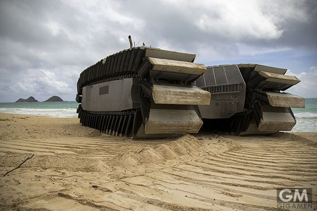 gigamen_UHAC_Beach_Assault_Vehicle02