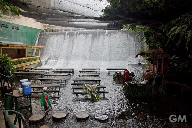 gigamen_Villa_Escudero_Resort02