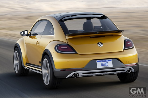 gigamen_Volkswagen_Beetle_Dune01