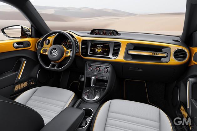 gigamen_Volkswagen_Beetle_Dune02