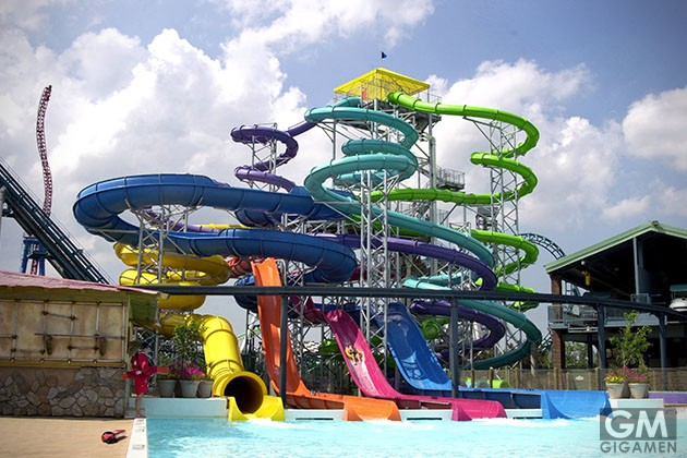 gigamen_WILDWATER_KINGDOM