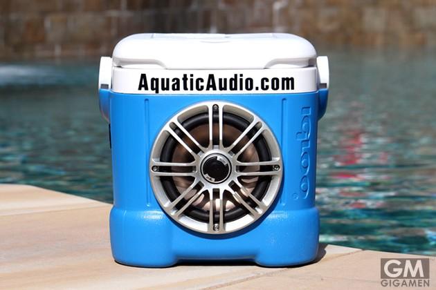 gigamen__AquaticAudio