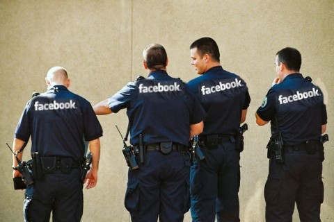 gigamen_Facebook_post_police