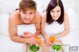 ダイエットに最適な健康的な7つの間食