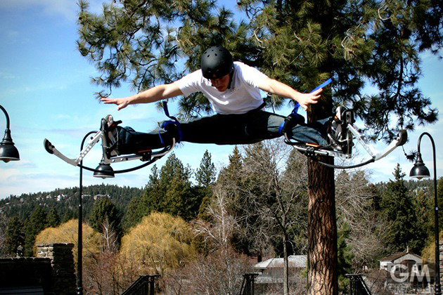 gigamen_Air-Trekker_Jumping_Stilts01