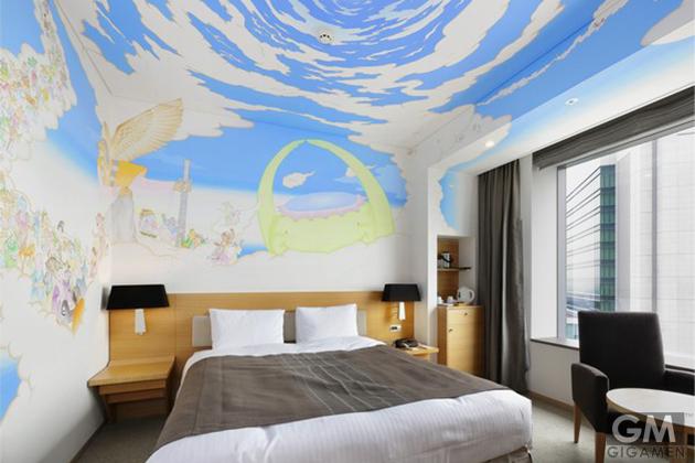 gigamen_Artist_in_Hotel07