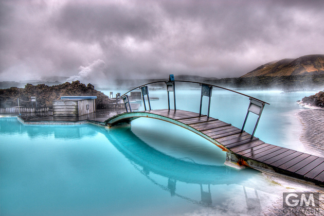 gigamen_Blue_Lagoon_Geothermal01