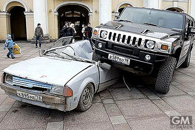 gigamen_Car_accident_part2_05