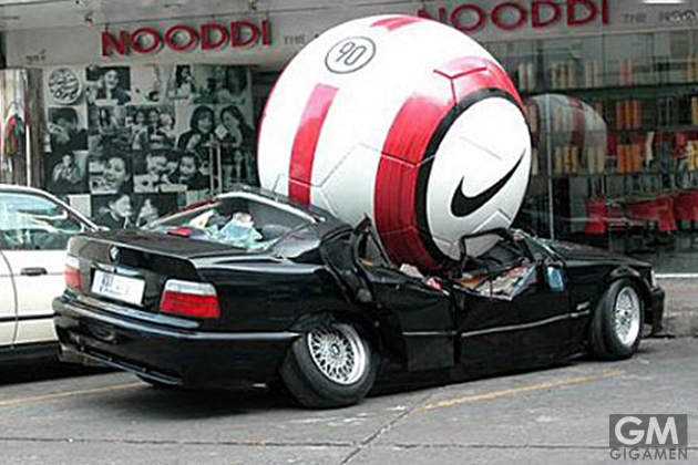 gigamen_Car_accident_part2_06