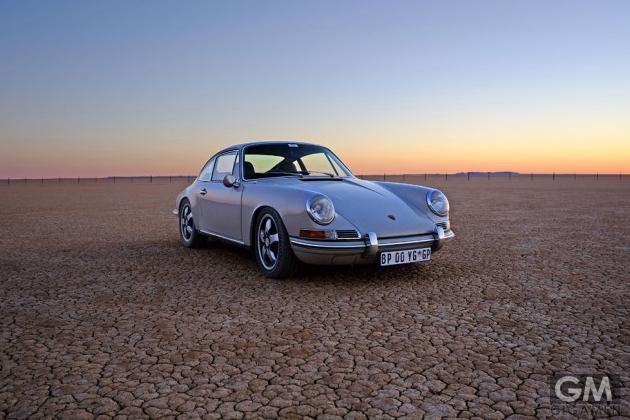 gigamen_Custom_1968_Porsche_912_01