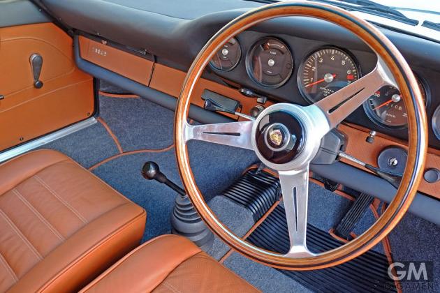 gigamen_Custom_1968_Porsche_912_02