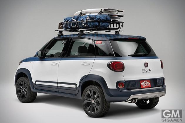 gigamen_Fiat_500L_Vans_U.S._Open_of_Surfing_Concept01