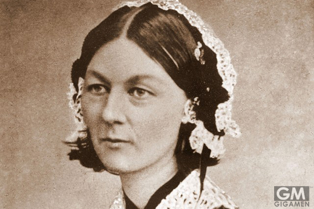 gigamen_Florence_Nightingale