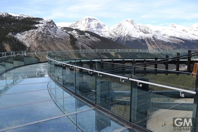 gigamen_Glacier_Skywalk01
