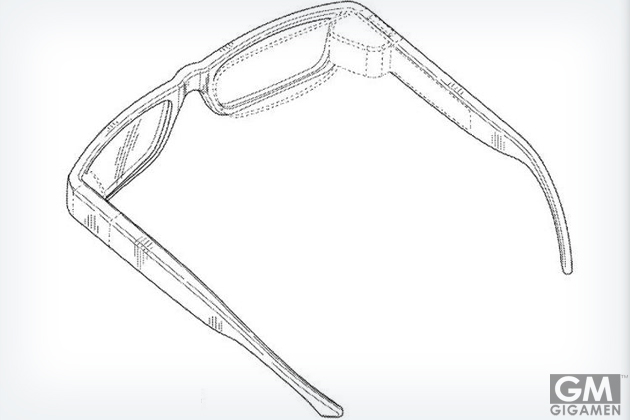 gigamen_Google_Glass_design01