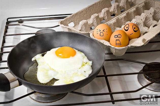 gigamen_Hotel_Breakfasts02