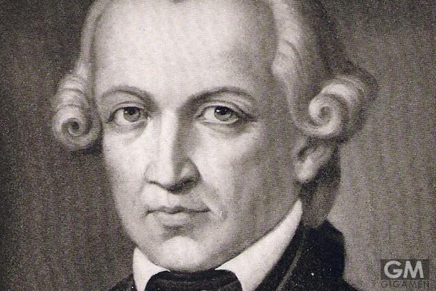 gigamen_Immanuel_Kant