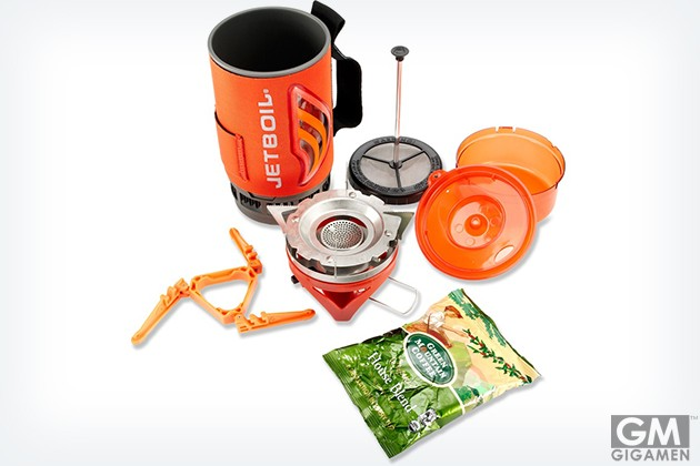 gigamen_Jetboil_flash_java_kit01