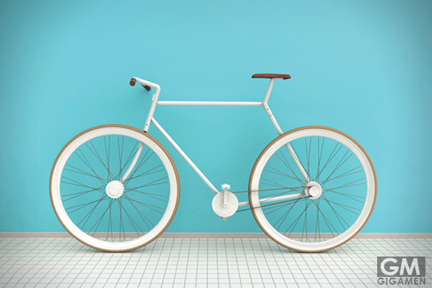 gigamen_Kit_Bike_Bicycle01