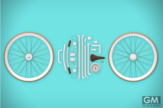 gigamen_Kit_Bike_Bicycle02