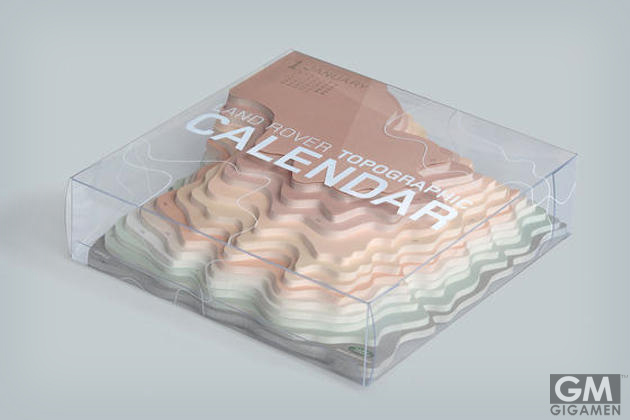 gigamen_Land_Rover_2014_Calendar02