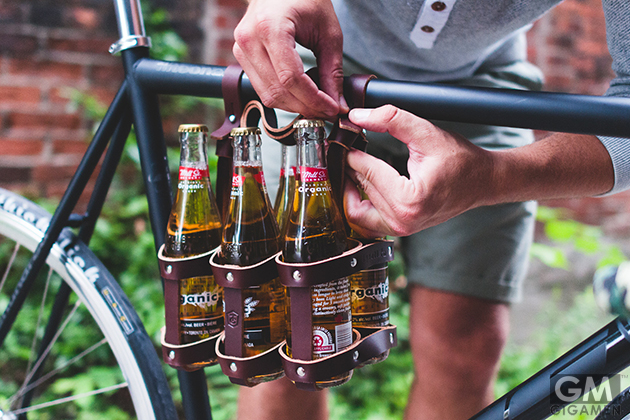 gigamen_Leather_Bicycle_Carrier01