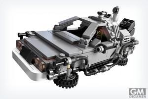 gigamen_Lego_DeLorean_Time_Machine