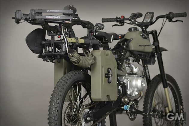 gigamen_MOTOPED_SURVIVAL_BIKE01
