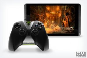 gigamen_NVIDIA_SHIELD_Tablet