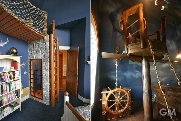 gigamen_Pirate_Ship_Bedroom01