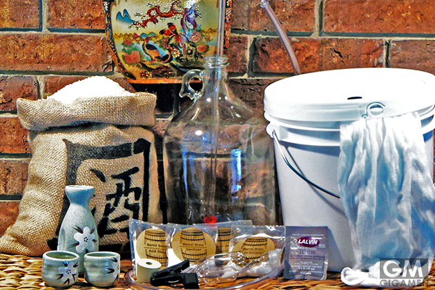 gigamen_Sake_Making_Kit01