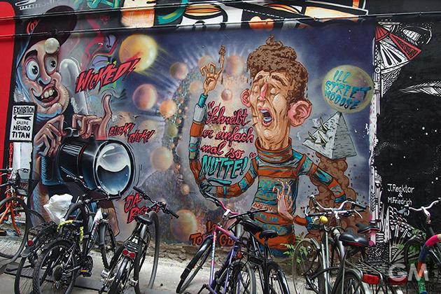 gigamen_Street_Art02