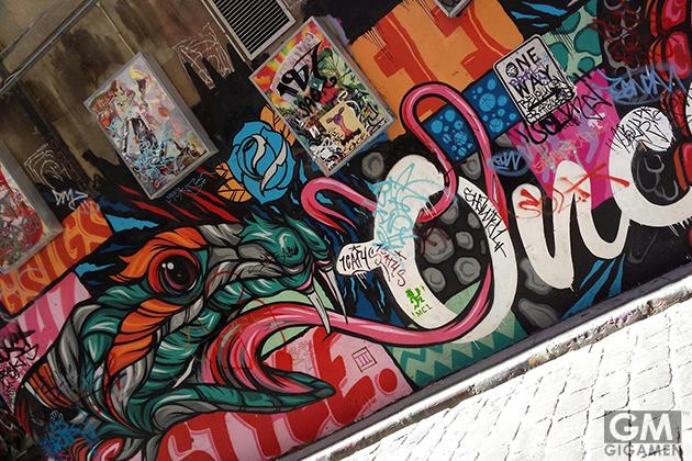 gigamen_Street_Art07