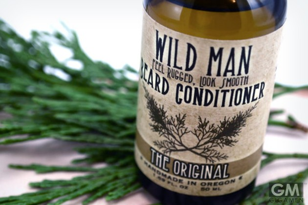 gigamen_Wild_Man_Beard_Oil_Conditioner