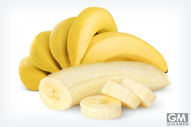 gigamen_banana