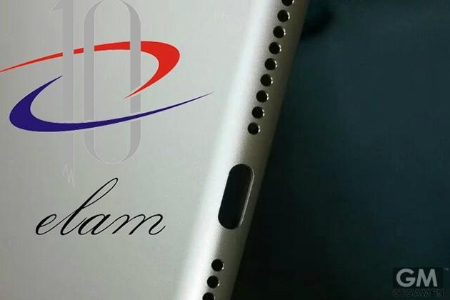 gigamen_iPad_Air2_01