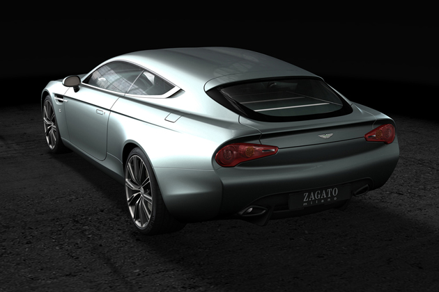 Aston-Martin-Virage-Shooting-Brake-Zagato-2