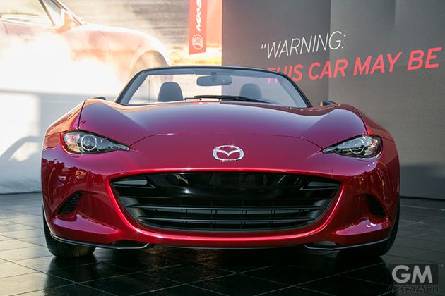 gigamen_2016_Mazda_MX-5_01